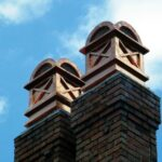 chimney-pots-600x600